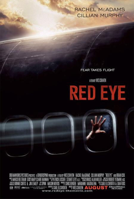 red-eye-01