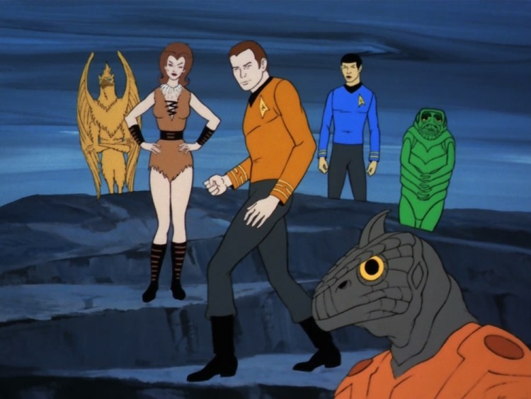 star-trek-animated-04