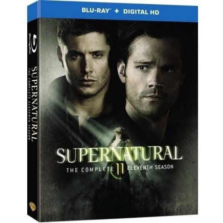 supernatural-season-11-cover