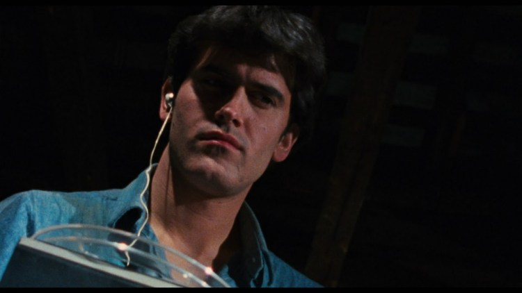bruce-campbell-01