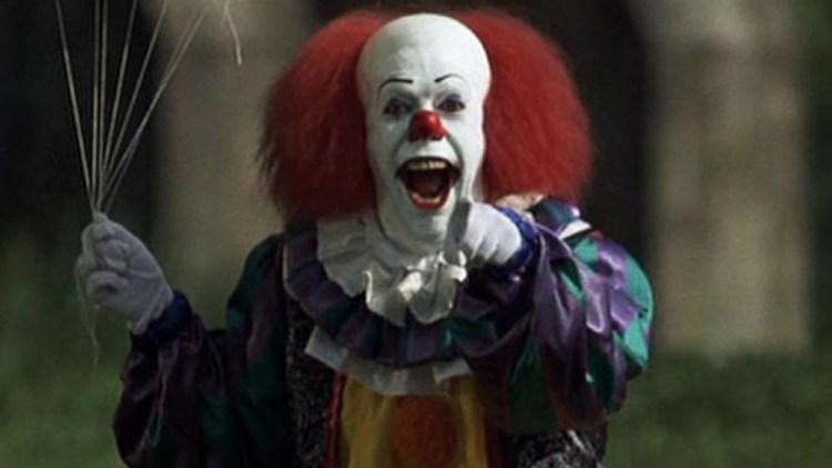 clowns-03