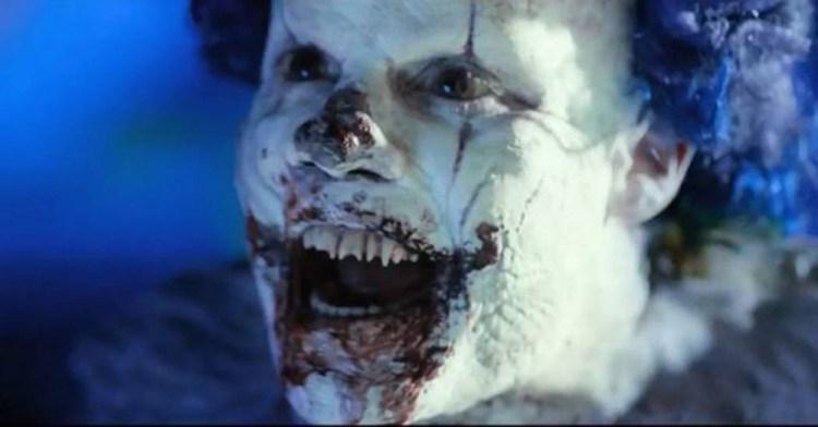 clowns-05