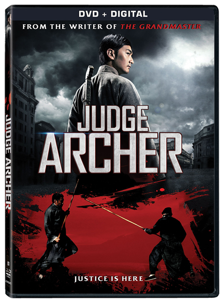 judge-archer-01