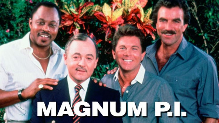magnum-02