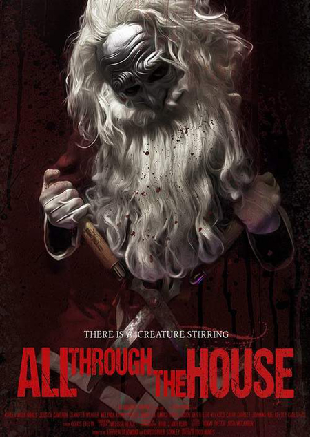 all-through-the-house-01
