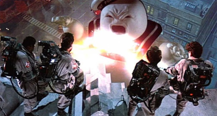 ghostbusters-03