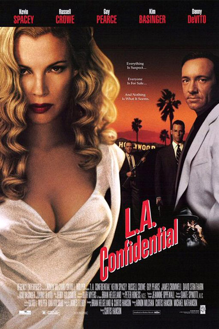 la-confidential-01