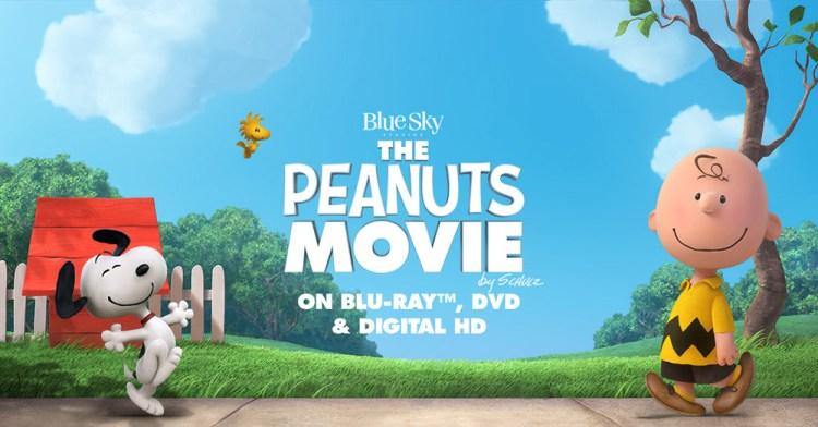peanuts-movie-01