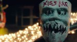 The Purge: Election Year (2016) Blu-ray