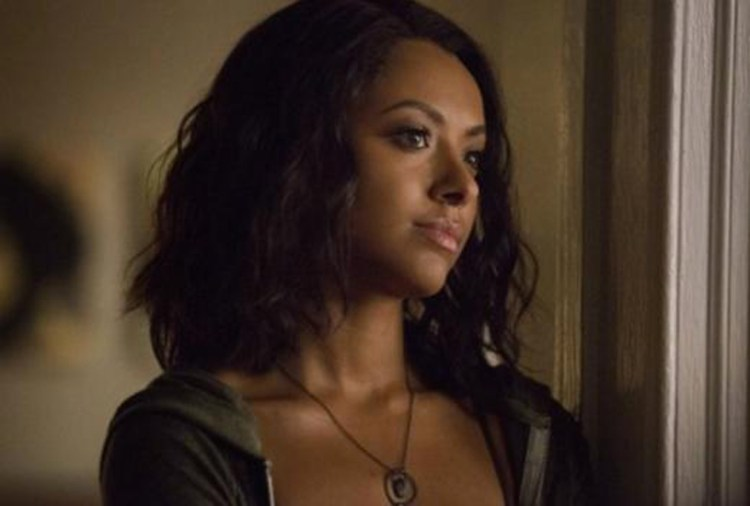 the-vampire-diaries-season-8-episode-2-bonnie-is-on-a-mission