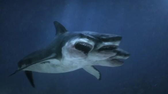 3-headed-shark-attack-header