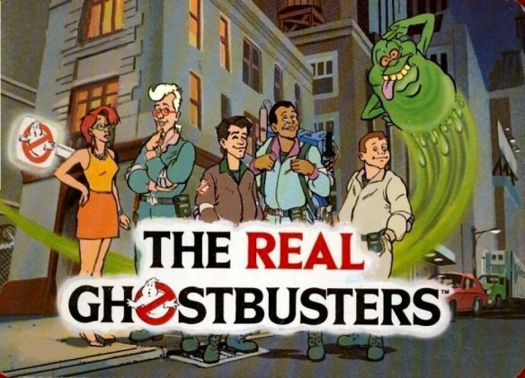 real-ghostbusters-01