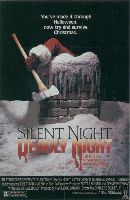 silent-night-01