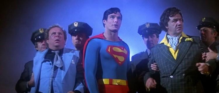 superman-04