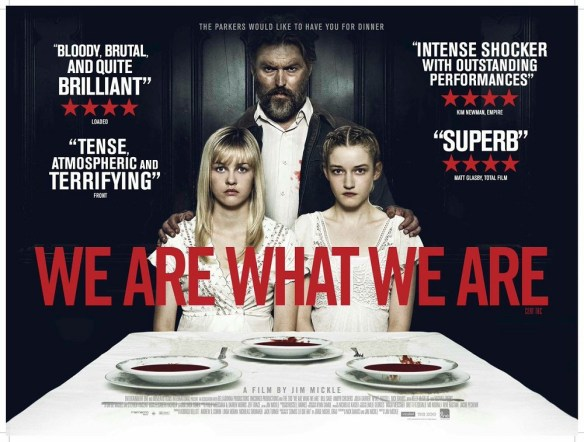 we-are-what-we-are-01
