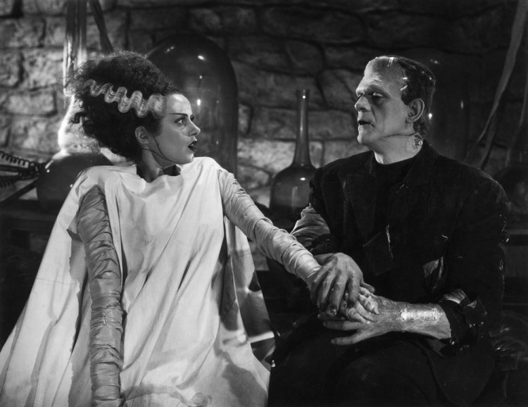 young-frankenstein-01