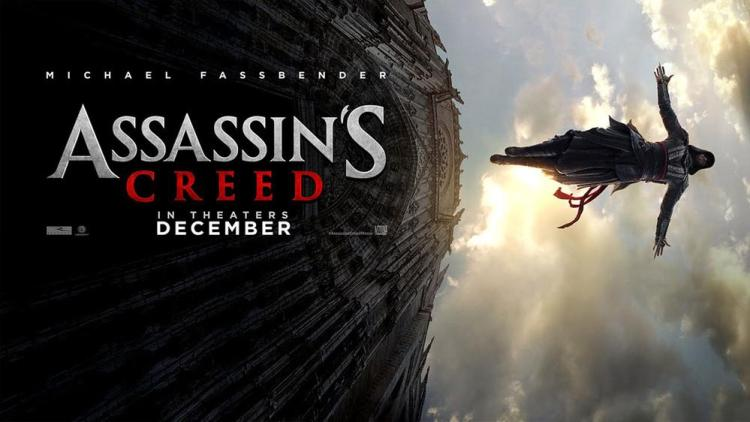 assassins-creed-01