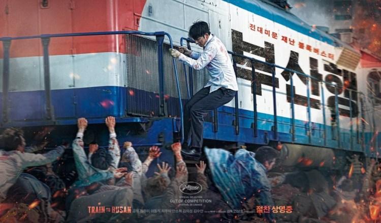 bc-train-to-busan-03