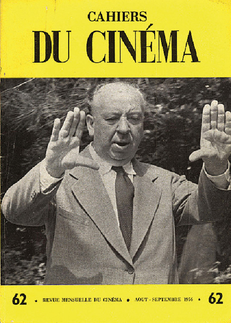 cahiers-du-cinema-01