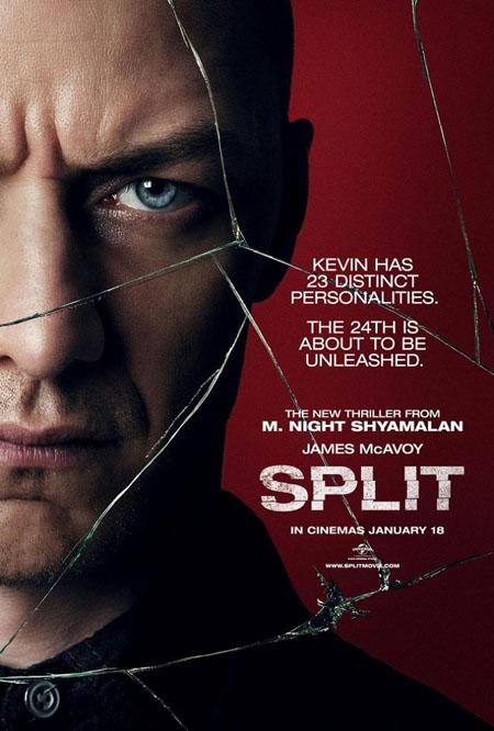 split-01