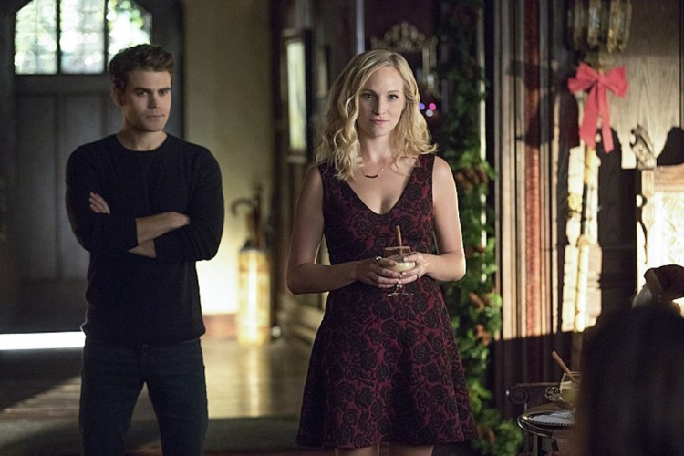 welcome-to-the-party-the-vampire-diaries-season-8-episode-7