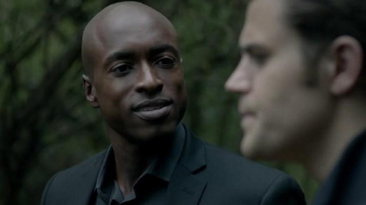The-Vampire-Diaries-Season-8-Episode-cade