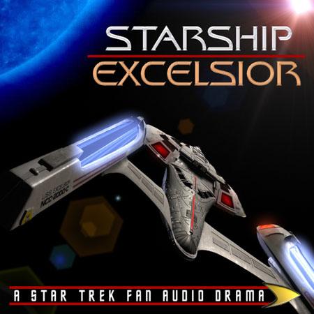 starship-excelsior