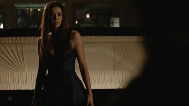 the-vampire-diaries-season-8-episode-16-finale-katherine-i-was-feeling-epic