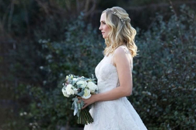 vampire-diaries-815-bride-wore-white