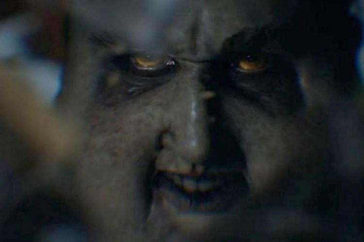 yellow-eyed-devil-legion-fx