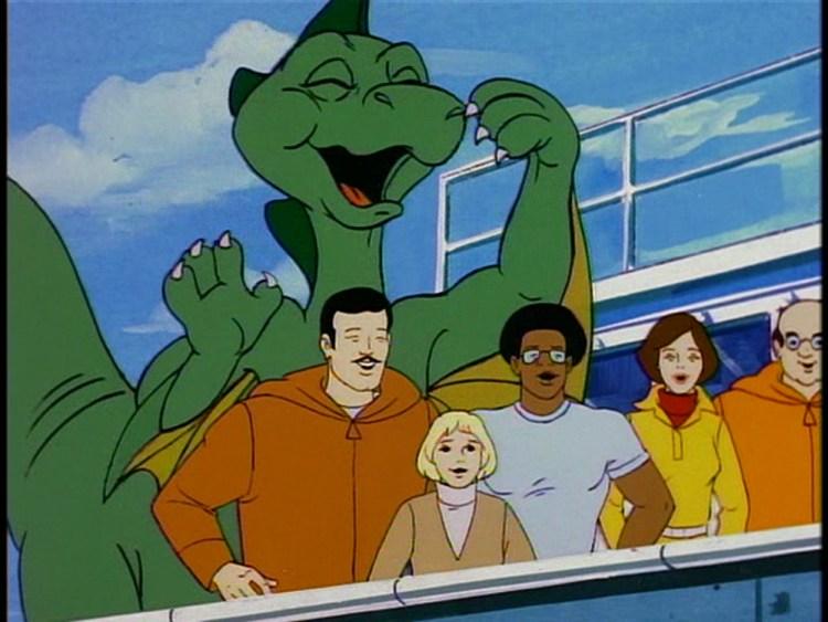 Godzilla-03