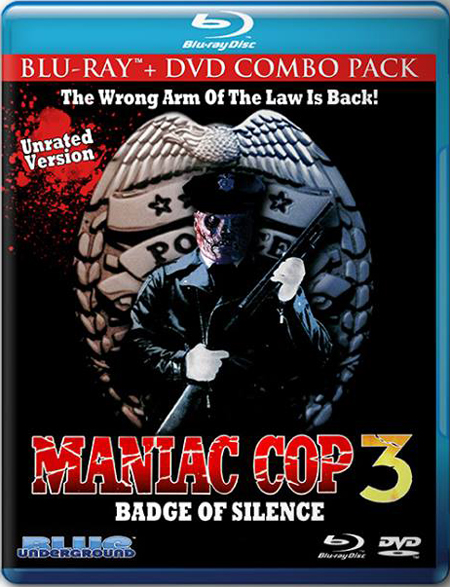 maniac-cop-3-cover