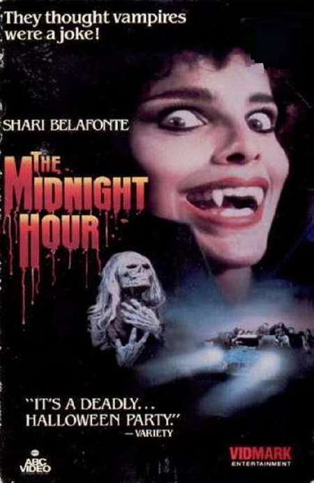 midnight-hour-cover