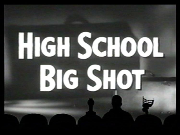 mst3k xxxviii high school big shot 1 - Copy