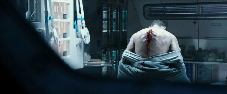 Alien-Covenant-02