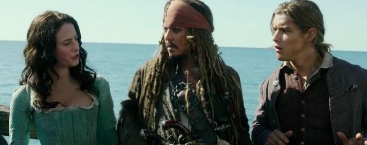 pirates-02
