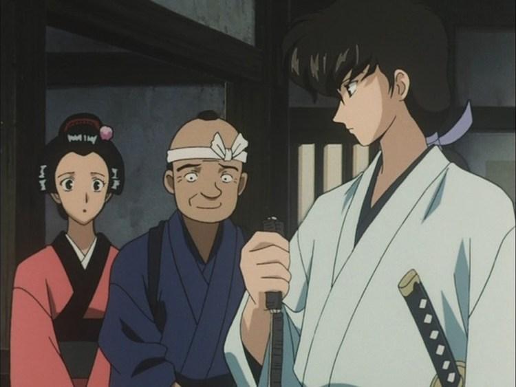 tsukikage-ran-01