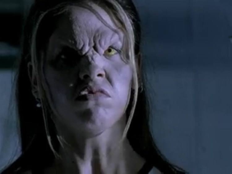 buffy-110-nightmares