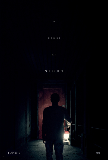 it-comes-at-night-01