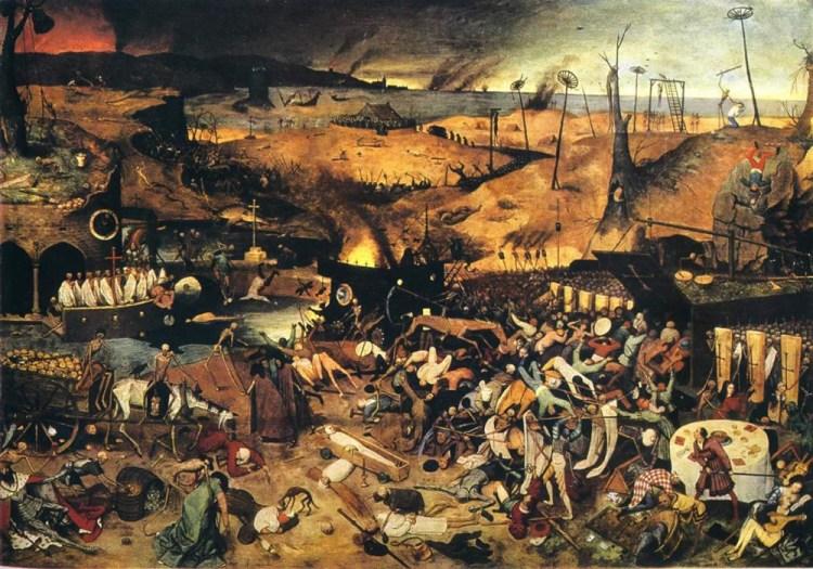 the-triumph-of-death-1030x721