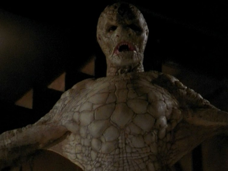 buffy-205-reptile-boy