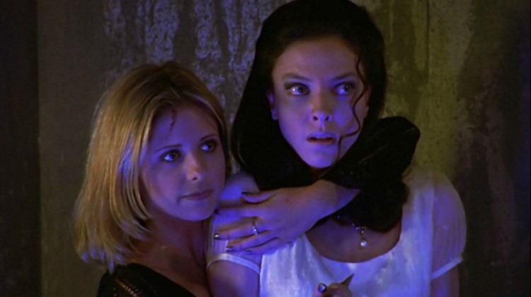 buffy-207-lie-to-me