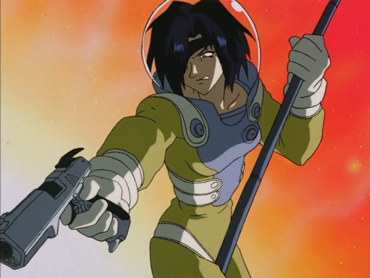outlaw-star-026