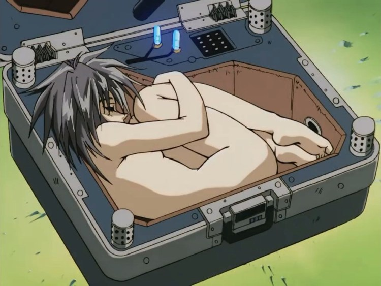 outlaw-star-040