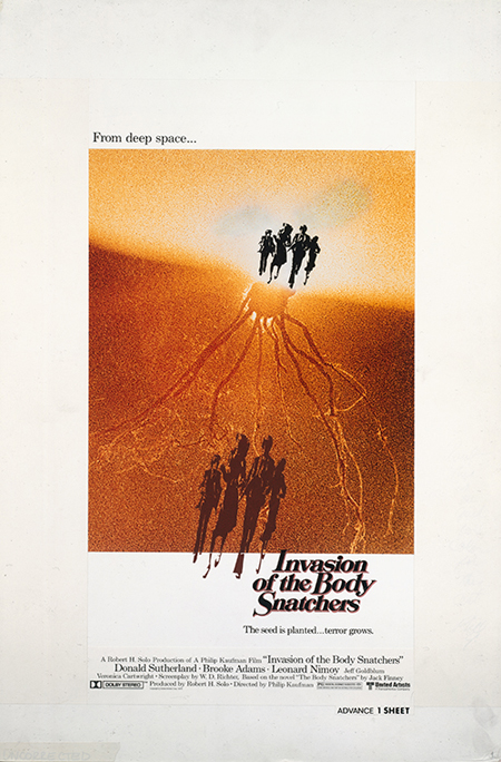 Invasion-of-the-Body-Snatchers_poster