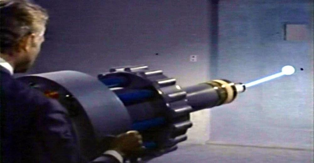 danger-death-ray-04.jpg?resize=1000,520