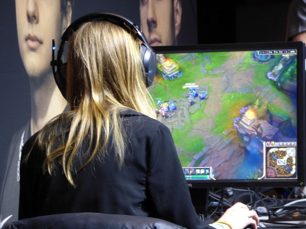 wie dich videospiele durch verstrker erziehen psychoffensive - Negative Verstarkung Beispiel
