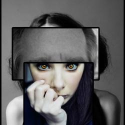 was ist Schizophrenie