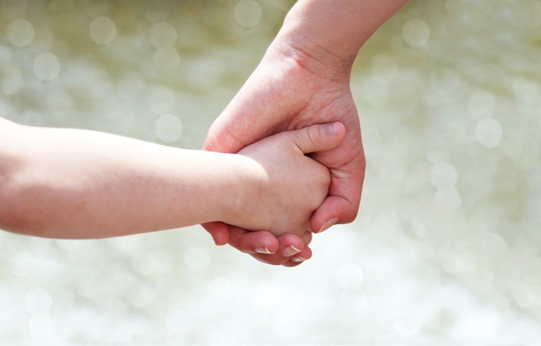 Hoe Vertel Je Je Kind Dat Je Gaat Scheiden?