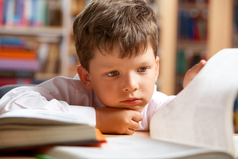 Faalangst Bij Kinderen: Oorzaken, Kenmerken En Tips!